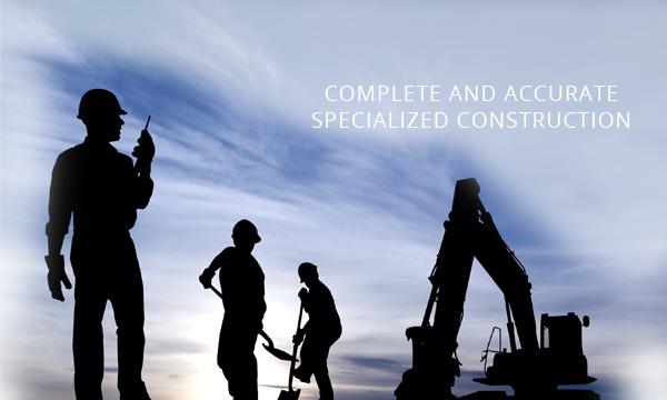 Construction Lien